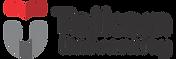 Logo_Telkom_University.png