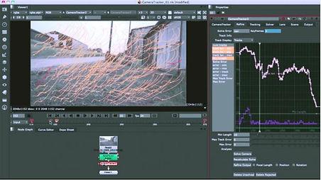 3D Camera Tracker.JPG