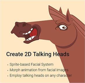 Create 2D Talking Heads.JPG