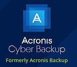 Acronis Back Up.JPG