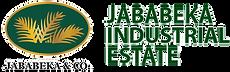 logo-jababeka-new.png