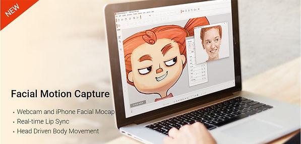Facial Motion Capture.JPG
