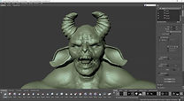 Digital Sculpting Tool.JPG