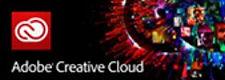 Adobe Creative Cloud.JPG