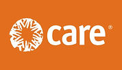 care-logo-featured-image.jpg