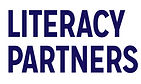 Literacy_Partners.jpg