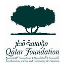 qatar-foundation-for-education-logo-uae.