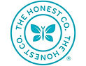 honest company.jpg