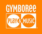 gymboree.jpeg