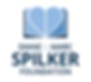 Spilker Foundation.png
