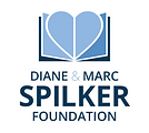 Spilker Foundation.png