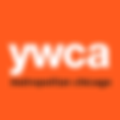 YWCA Chicago.png