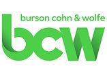 bcw_Primary_w_name_green_RGB.jpg