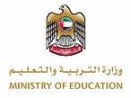 Ministry of Education (UAE).jpg