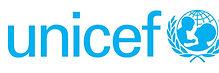 Unicef_edited.jpg