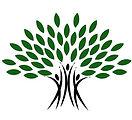Bach Family Foundation Logo.jpg