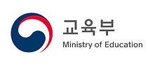 Ministry of Education (Korea).jpg
