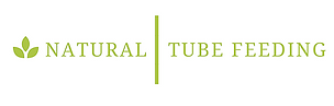 Natural Tube Feeding Logo_edited.png