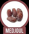 Medjoul.png