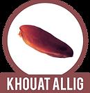 Khouat Allig.png