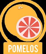 Pomelos.png