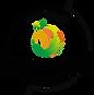 Standard - Logo_CMJN (PDF).png