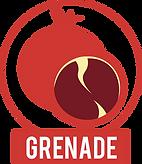 Granade.png