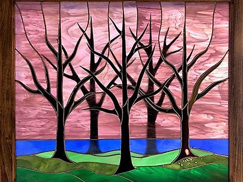 """""""The Grove"""""""