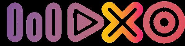 2021_MDXO_MDXO3_Logo_edited.png