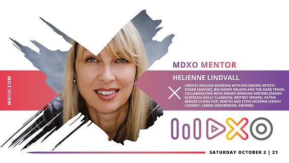 2021_MDXO_Mentor_Helienne_1920x1080.jpg