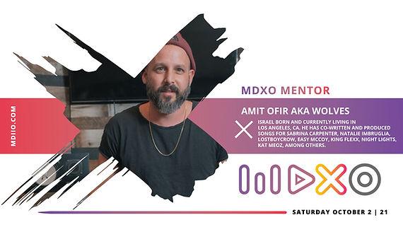 2021_MDXO_MENTOR_AMIT_1920x1080.jpg