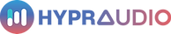 2021_MDIIO_HyprAUDIO_Logo_Horizontal.png