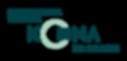 KOENA_Logo_auf weiss_rgb.png