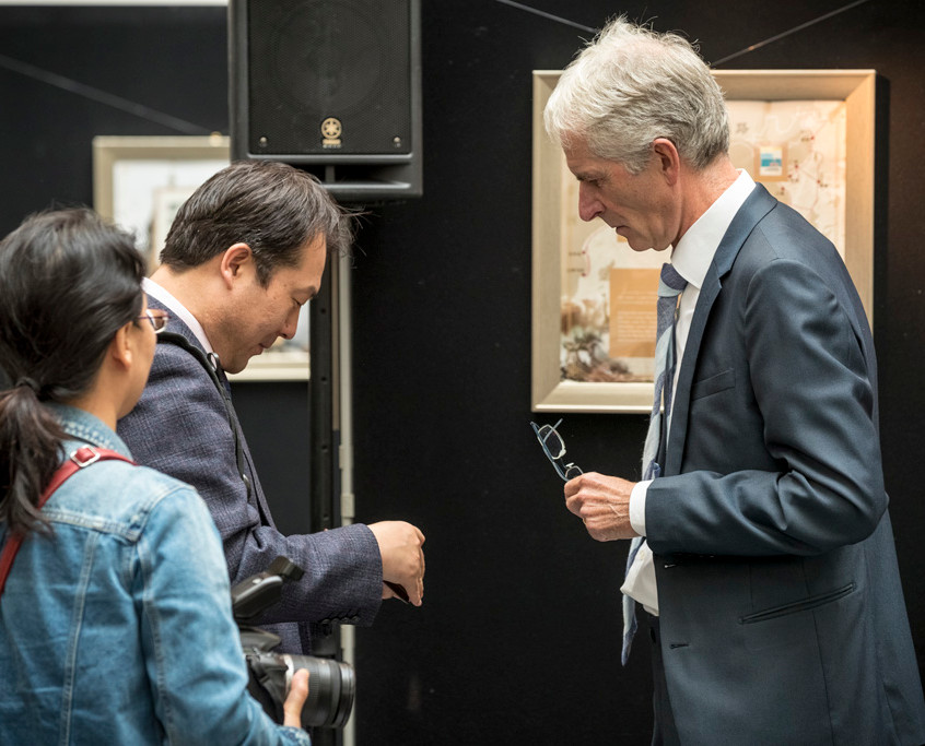 JVD_170927_GroupT-ChineseStampExhibition_0087