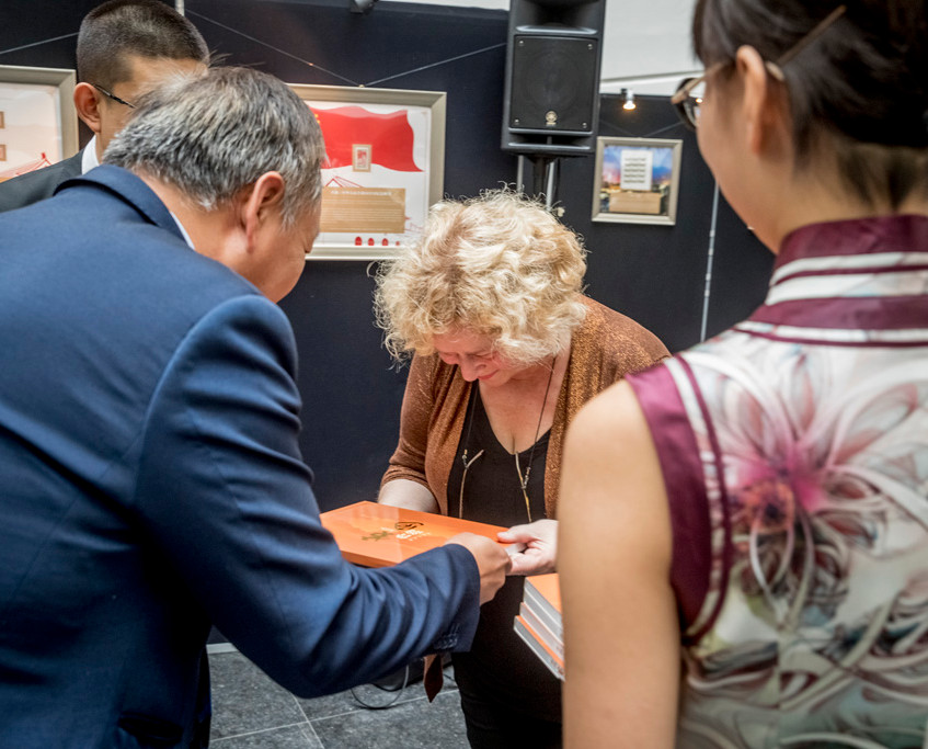 JVD_170927_GroupT-ChineseStampExhibition_0218