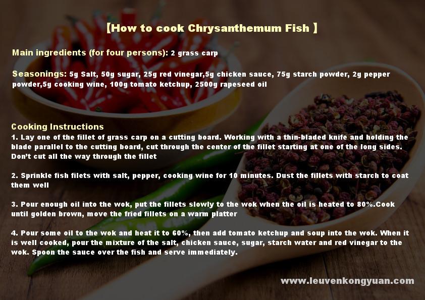 ChrysanthemumFish_back