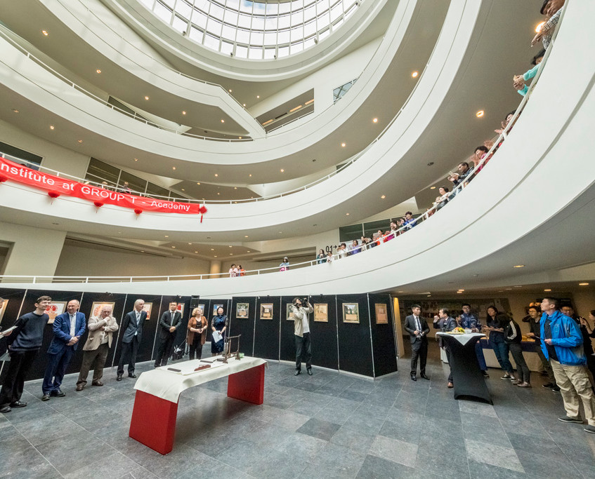 JVD_170927_GroupT-ChineseStampExhibition_0205