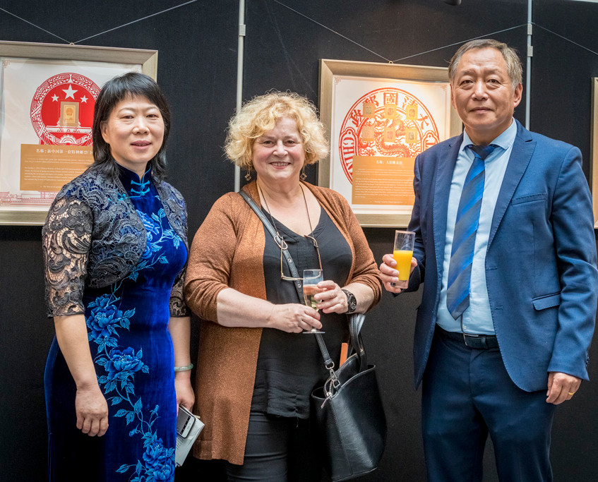 JVD_170927_GroupT-ChineseStampExhibition_0274