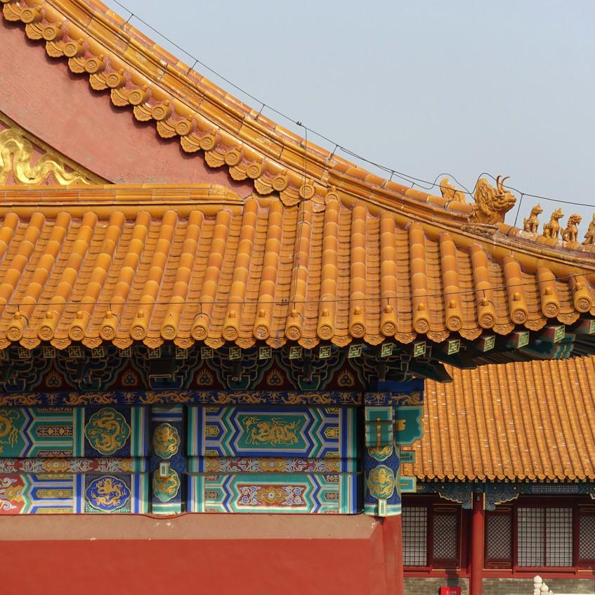 Jiayi Wang_Photo 2