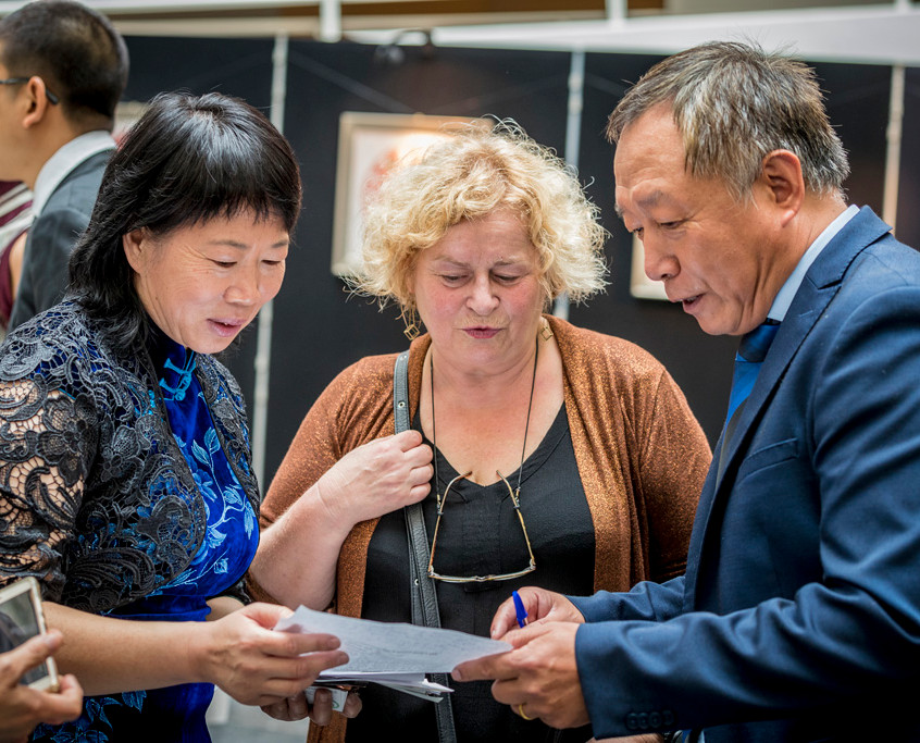 JVD_170927_GroupT-ChineseStampExhibition_0388