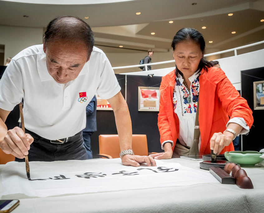 JVD_170927_GroupT-ChineseStampExhibition_0325