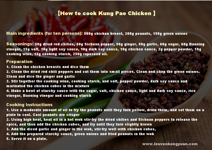 KongPaoChicken_back