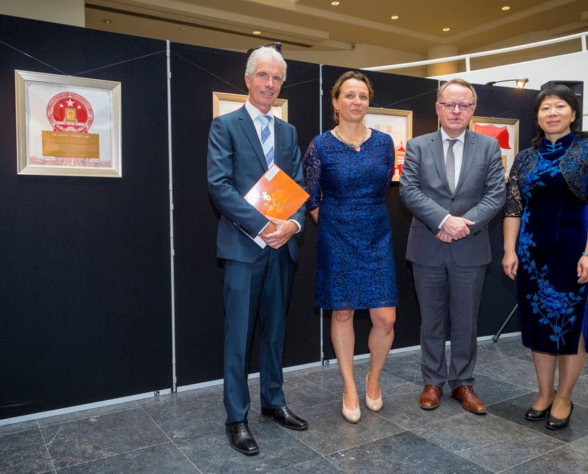 JVD_170927_GroupT-ChineseStampExhibition_0512