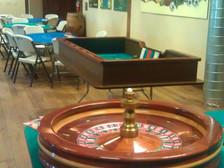 Monte Carlo Game Rentals
