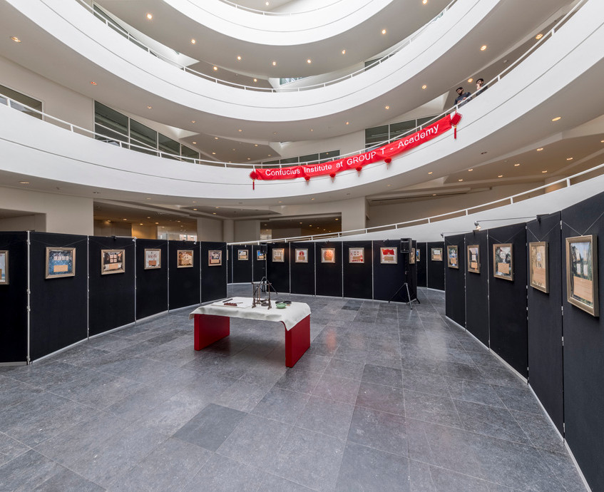 JVD_170927_GroupT-ChineseStampExhibition_0062-HDR