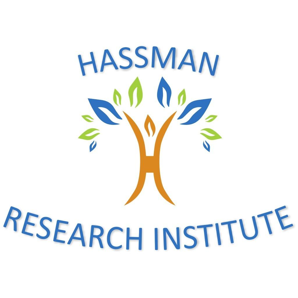 Hassman Research Institute