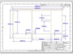 Welso_002_Layout 3_FullSized.JPG