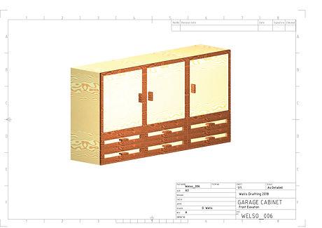 Wall-Cabinet1.jpg