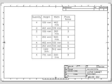 Welso_002_Layout 6_FullSized.JPG