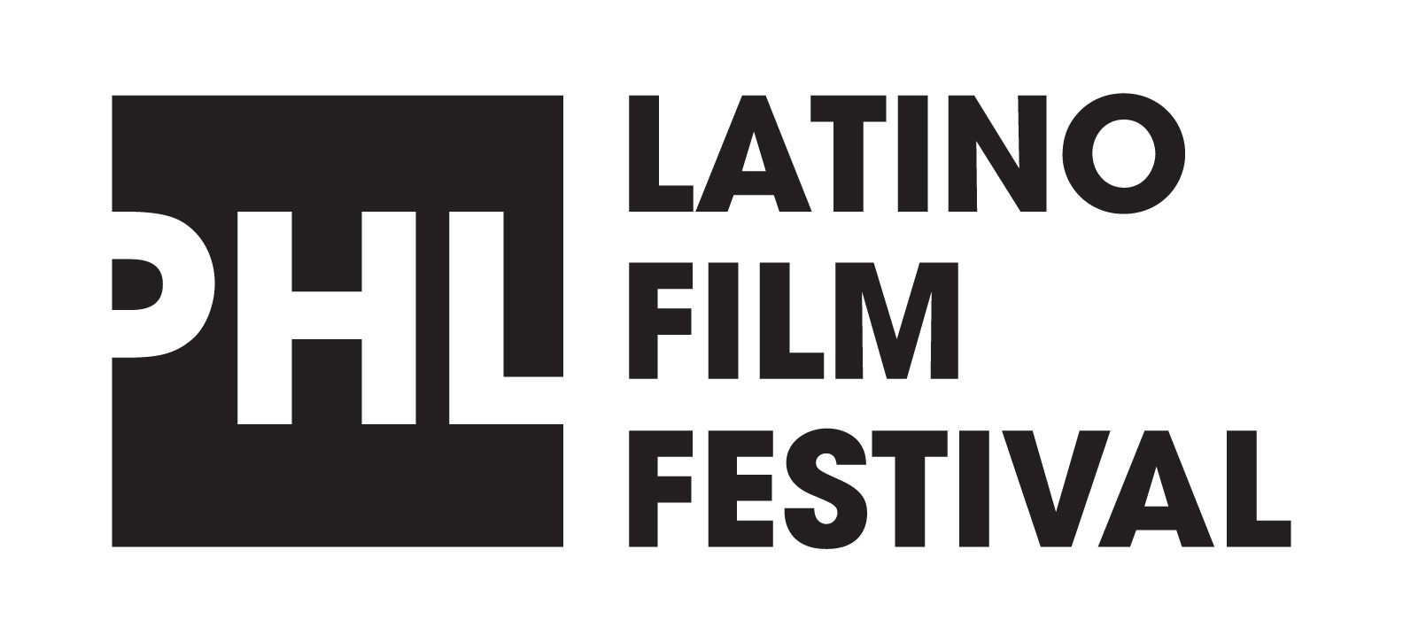 The Philadelphia Latino Film Festiva
